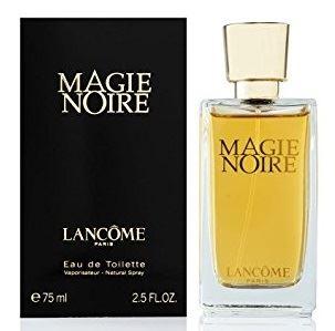 Lancome Magie Noire toaletní voda 75 ml Pro ženy