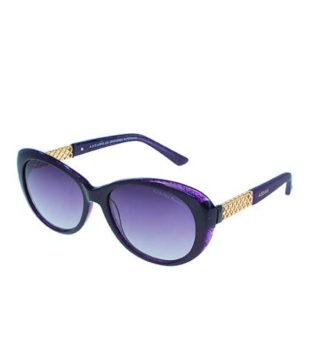 Azzaro AZ 60035 sluneční brýle