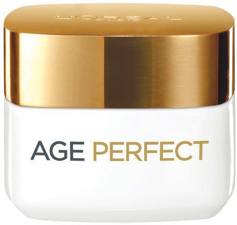 L'Oréal Paris Age Perfect Day 50 ml